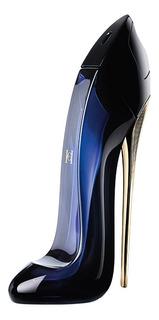 Perfume Importado Mujer Good Girl Carolina Herrera Ch Edp 50ml