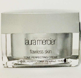 Laua Mercier Flawless Skin Tone Perfecting, 1.7 Oz.