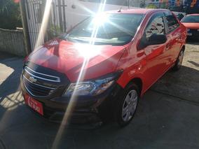 Chevrolet Prisma Lt 1.4 My Link