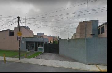 Majuelos Potrero De La Noria Xochimilco