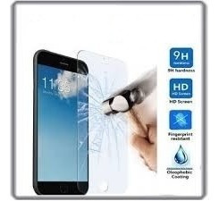 Vidrio Templado Huawei Mate 9 Lite