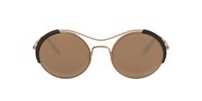 1e02ebb34c Oculos Prada Replica Primeira Linha Frete Gratis - Beleza e Cuidado ...