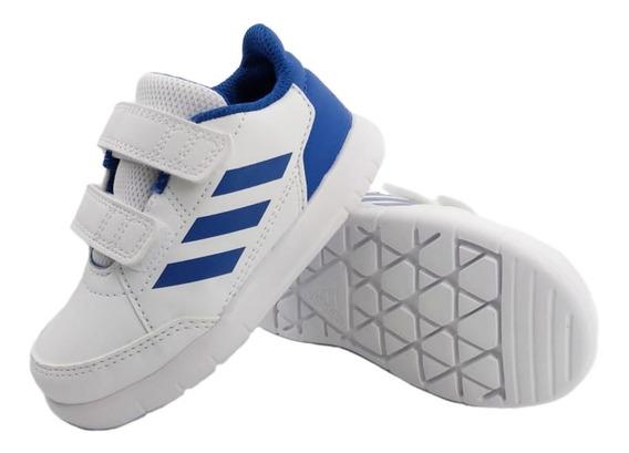 Zapatillas adidas Altasport Cf I 96844 Empo2000