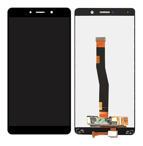 Pantalla Reparación Cambio Display Huawei Mate 9 Lite