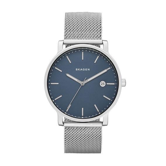 Relógio Skagen - Skw6327/1an