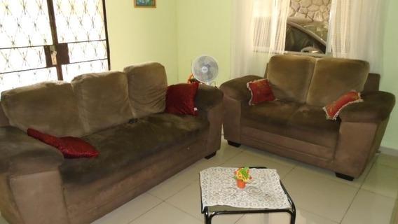 Casa Em Porto Da Pedra, São Gonçalo/rj De 80m² 3 Quartos À Venda Por R$ 350.000,00 - Ca417427