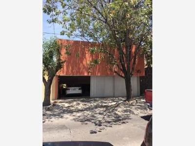 Casa Sola En Renta Las Aguilas 3ra Secc