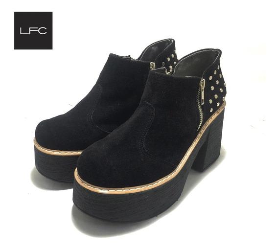 Calzado Argentina Mercado En Mujer Zapatos Libre Cerrados iOPkXTZu