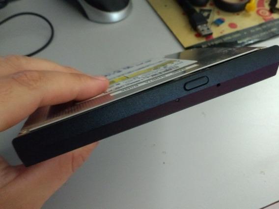 Gravadora De Dvd Samsung Rv 410