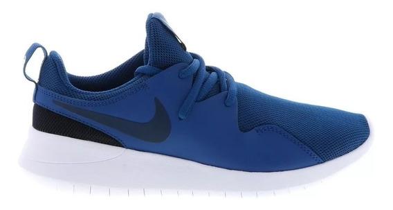 Zapatillas Nike Tessen
