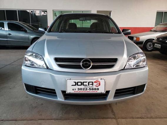 Astra Sedan 2.0 Advantage 2006/2007
