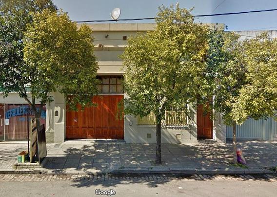 Casa En Alquiler Temporario Amoblado Ideal Empresas. 3 Dormitorios. Parque. Garage. Amplia