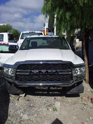Cabinas Nuevas De M2 Freigthliner, Chevrolet 3500, Ford, Ram
