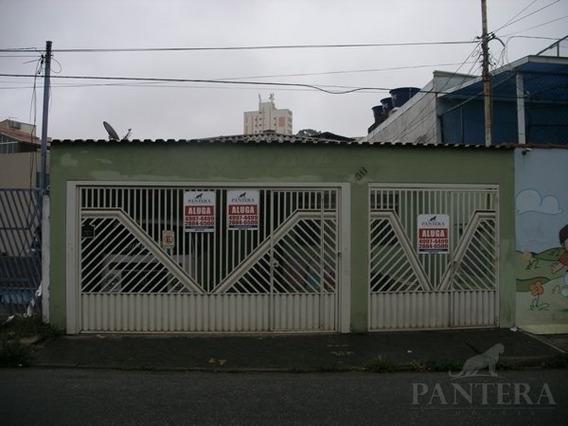 Casa - Ref: 28652