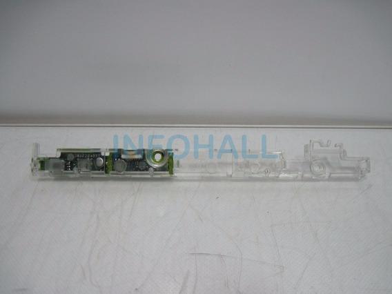 Placa Sensor Ir Tnpa5275 Panasonic Tc-l42d20b
