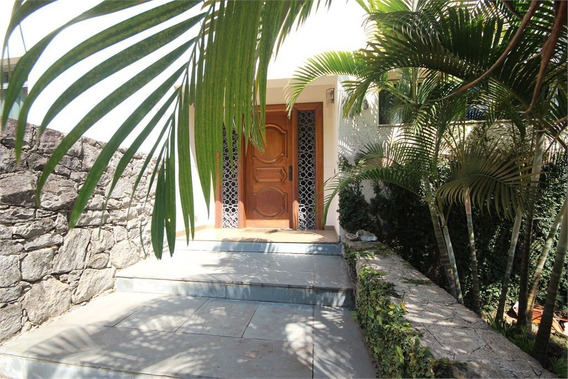 Muito Jardim - 353-im422245