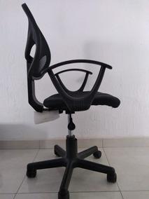 Cadeira De Escritório Mainstays