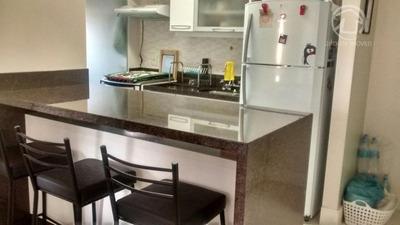 Apartamento Residencial À Venda, Vila Guilherme, São Paulo - Ap23533. - Ap23533
