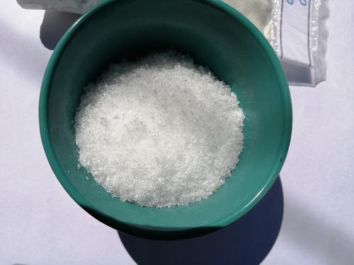 Ácido Cítrico 1 Kilo