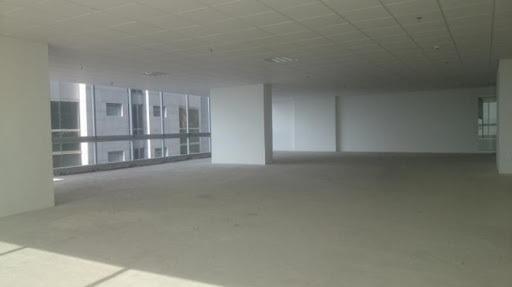 Oficinas En Arriendo Barrancas 90-55115