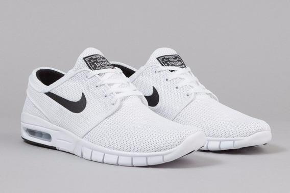 Nike Stefan Janoski Max - Originales