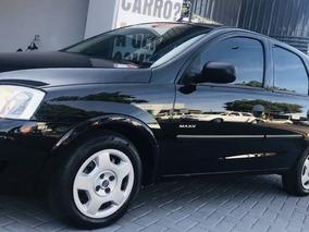 Chevrolet Corsa Hatch Maxx 1.4 8v(econo.flex) 4p 2010