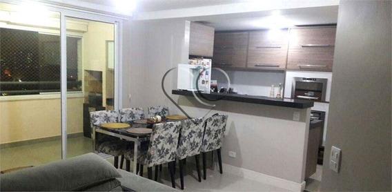 Apartamento-são Paulo-vila Guilherme | Ref.: 170-im467918 - 170-im467918