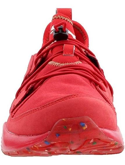 Puma Sneakers 2019 Eeuu Nuevos Talla 11 Originales Men