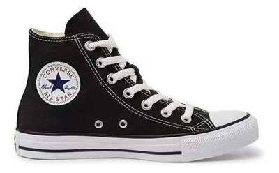 Converse Infantil All Star - Ck0004