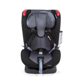 Cadeirinha Carro Bebê Recline Safety 1st - 0 A 25 Kg Black