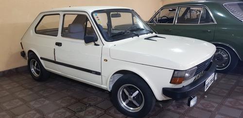 Fiat 147 C