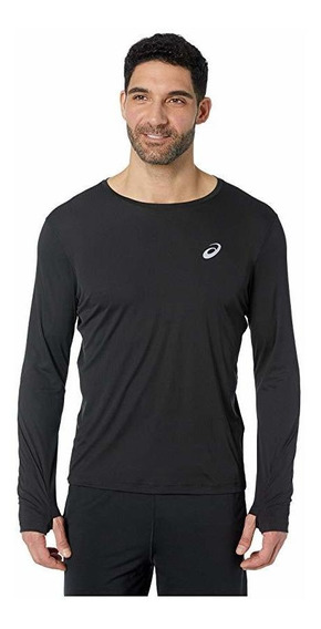 Shirts And Bolsa Asics Run 45305487