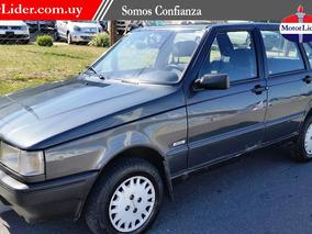 Fiat Duna 1.6 - Motorlider - Permuta / Financia