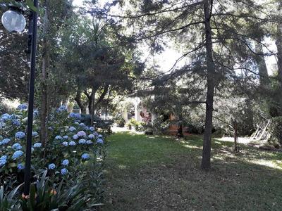 Casa Quinta O Vivienda Permanente... Muybuena Zona La Reja