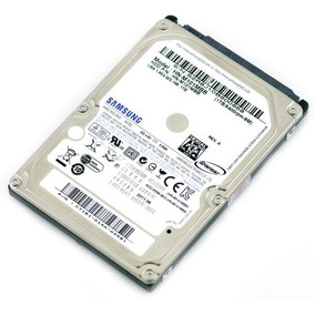 Hd Notebook Sata 1 Tb 1000gb Sata W Digital Seagate F.gratis
