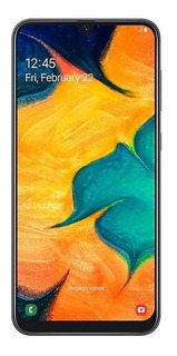 Celular Samsung A-30 16mpx 4g Libre