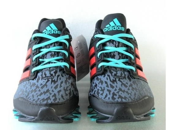 Tenis adidas Performance Men S Springblade Drive M Running