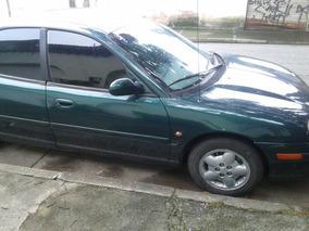 Chrysler Neon 1.8 Sport 4p 1998