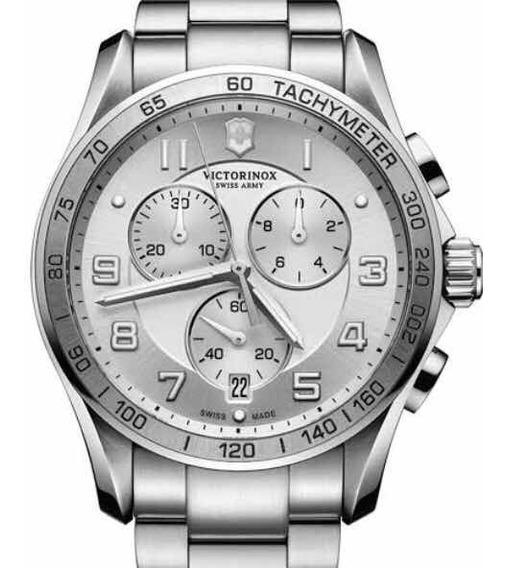 Relógio Victorinox Referência 241654