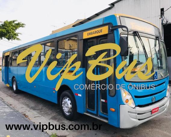 Urbano 13/13 Vw17.230 Financia 100% Vipbus
