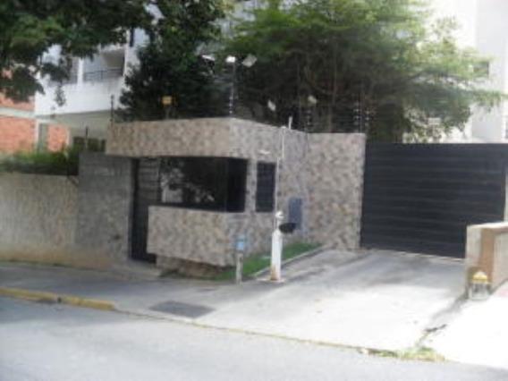 Apartamentos En Venta Inmueblemiranda 20-5367