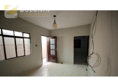 Imagem 1 de 13 de Casa - Ref: 40624