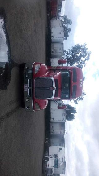 Tracto Camión Kenworth 2009