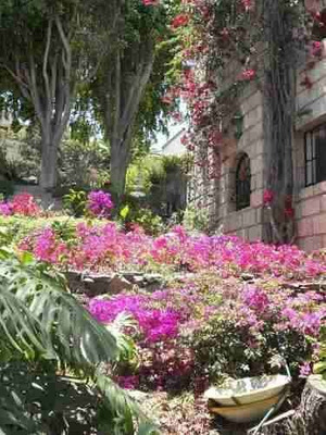 Casa Sola En Corregidora, Balvanera Panoramica
