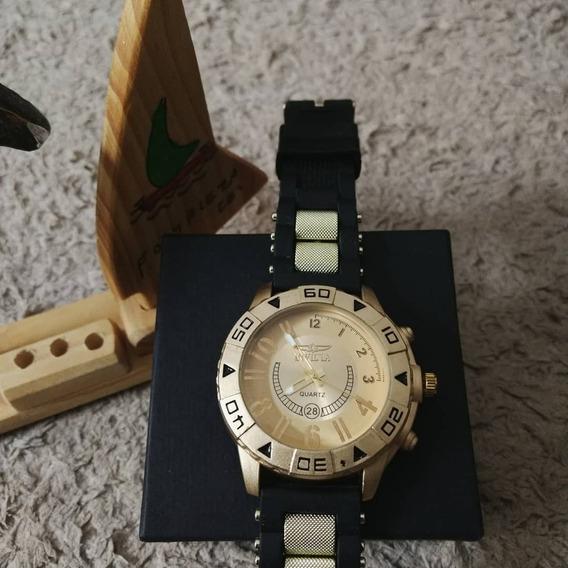 Kit 4 Relógios Masculinos Atacado