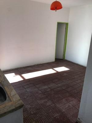 Alquiler Barrio Peñarol- Jose María Silva 0000