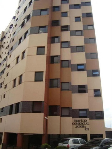 Imagem 1 de 7 de Salas Comerciais Para Alugar  Em Jundiaí/sp - Alugue O Seu Salas Comerciais Aqui! - 1477502