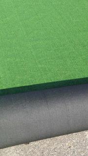 Grama Artificial 10mm, 20mm, 38mm, 50mm, 60mm