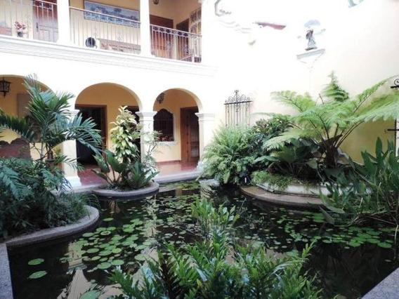 Casa En Venta Country Club Rah3 Mls19-6149