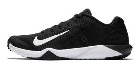 Tenis Nike Retaliation Tr2 Unisex Original Aa7063 001